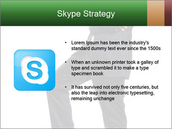 0000082664 PowerPoint Templates - Slide 8