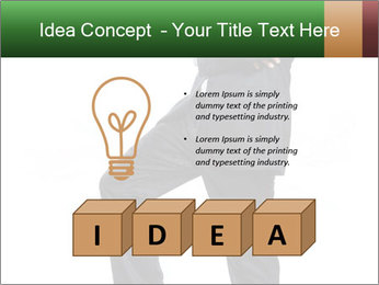 0000082664 PowerPoint Templates - Slide 80