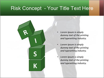 0000082664 PowerPoint Templates - Slide 81