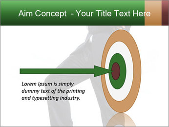 0000082664 PowerPoint Templates - Slide 83
