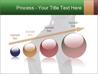 0000082664 PowerPoint Templates - Slide 87