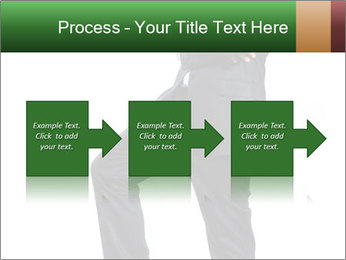 0000082664 PowerPoint Templates - Slide 88