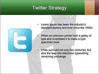 0000082664 PowerPoint Templates - Slide 9