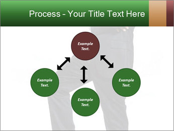 0000082664 PowerPoint Templates - Slide 91