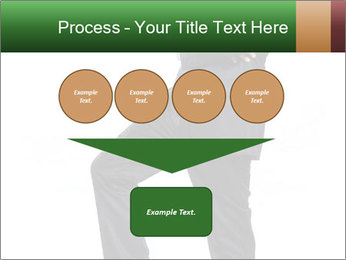 0000082664 PowerPoint Templates - Slide 93
