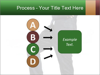 0000082664 PowerPoint Templates - Slide 94