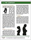 0000082664 Word Templates - Page 3