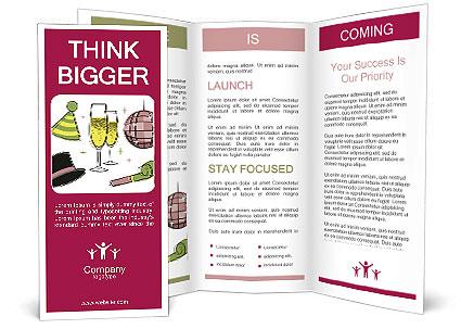 0000082665 Brochure Template