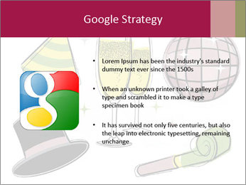 0000082665 PowerPoint Template - Slide 10