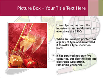 0000082665 PowerPoint Template - Slide 13