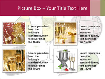 0000082665 PowerPoint Template - Slide 14