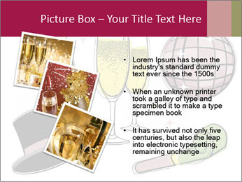 0000082665 PowerPoint Template - Slide 17