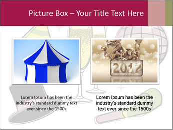 0000082665 PowerPoint Template - Slide 18