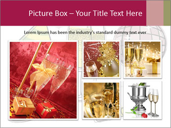 0000082665 PowerPoint Template - Slide 19