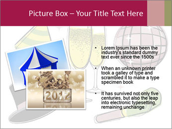 0000082665 PowerPoint Template - Slide 20