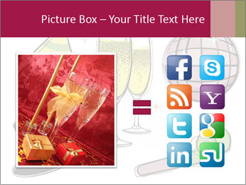0000082665 PowerPoint Template - Slide 21