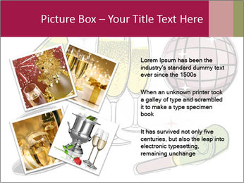 0000082665 PowerPoint Template - Slide 23