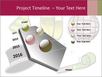 0000082665 PowerPoint Template - Slide 26