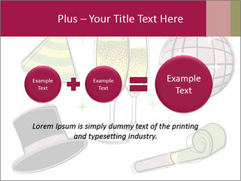 0000082665 PowerPoint Template - Slide 75