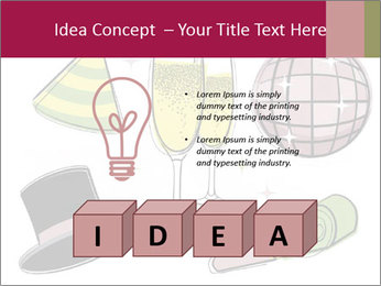 0000082665 PowerPoint Template - Slide 80