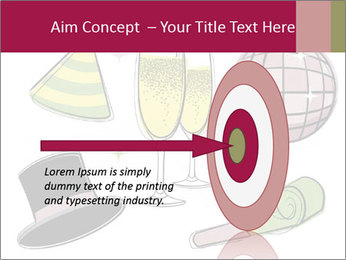 0000082665 PowerPoint Template - Slide 83