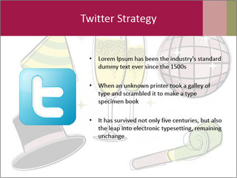 0000082665 PowerPoint Template - Slide 9