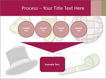 0000082665 PowerPoint Template - Slide 93