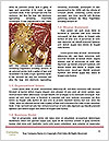 0000082665 Word Template - Page 4