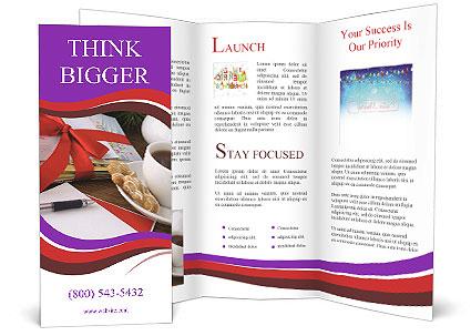 0000082666 Brochure Templates