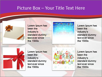 0000082666 PowerPoint Template - Slide 14