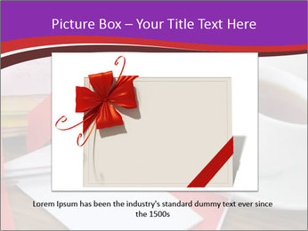 0000082666 PowerPoint Template - Slide 16