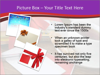 0000082666 PowerPoint Template - Slide 17