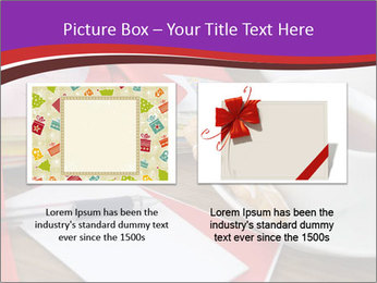 0000082666 PowerPoint Template - Slide 18