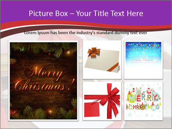 0000082666 PowerPoint Template - Slide 19