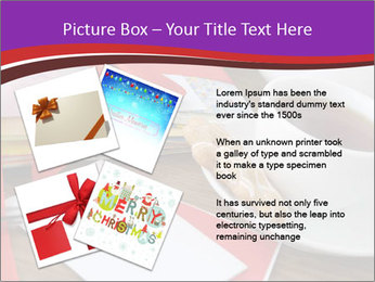 0000082666 PowerPoint Template - Slide 23
