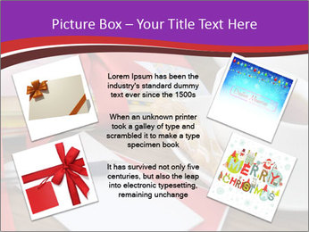 0000082666 PowerPoint Template - Slide 24