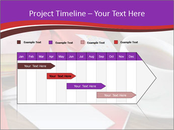 0000082666 PowerPoint Template - Slide 25