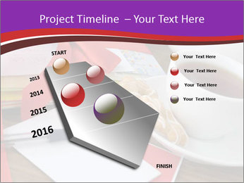 0000082666 PowerPoint Template - Slide 26