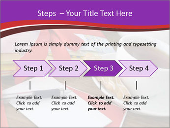 0000082666 PowerPoint Template - Slide 4