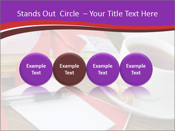0000082666 PowerPoint Template - Slide 76