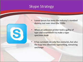 0000082666 PowerPoint Template - Slide 8