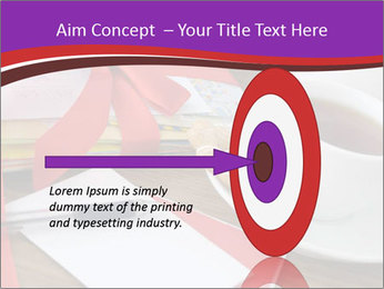 0000082666 PowerPoint Template - Slide 83