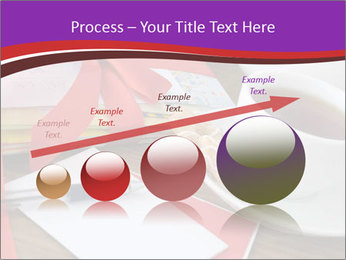0000082666 PowerPoint Template - Slide 87