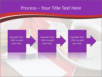 0000082666 PowerPoint Template - Slide 88