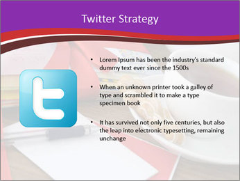 0000082666 PowerPoint Template - Slide 9