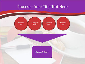 0000082666 PowerPoint Template - Slide 93