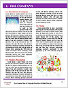 0000082666 Word Template - Page 3