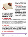 0000082666 Word Template - Page 4