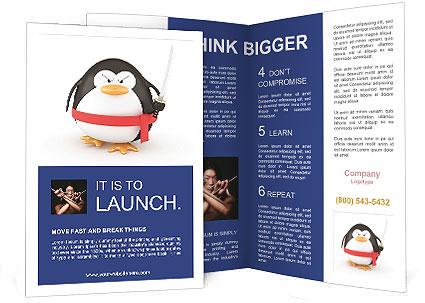 0000082667 Brochure Template