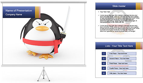 0000082667 PowerPoint Template